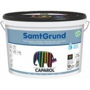 Краска грунтовочная Caparol SamtGrund