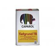 Грунт Caparol Tiefgrund TB