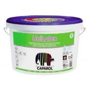 Краска Caparol Unilatex Bas-1