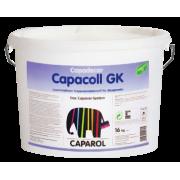 Клей без растворителей Caparol Capacoll GK