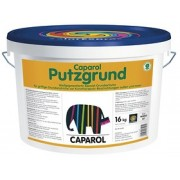 Краска грунтовочная Caparol Putzgrund