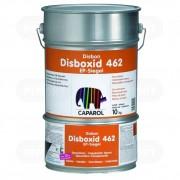 Грунтовочная смола Caparol Disboxid 462 EP-Siegel ( Harter - Masse)