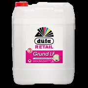 Грунт Düfa GRUND LF