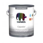 Лазурь  Capadur TwinProof