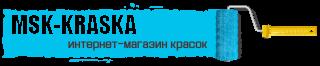 Мск-Краска.ру